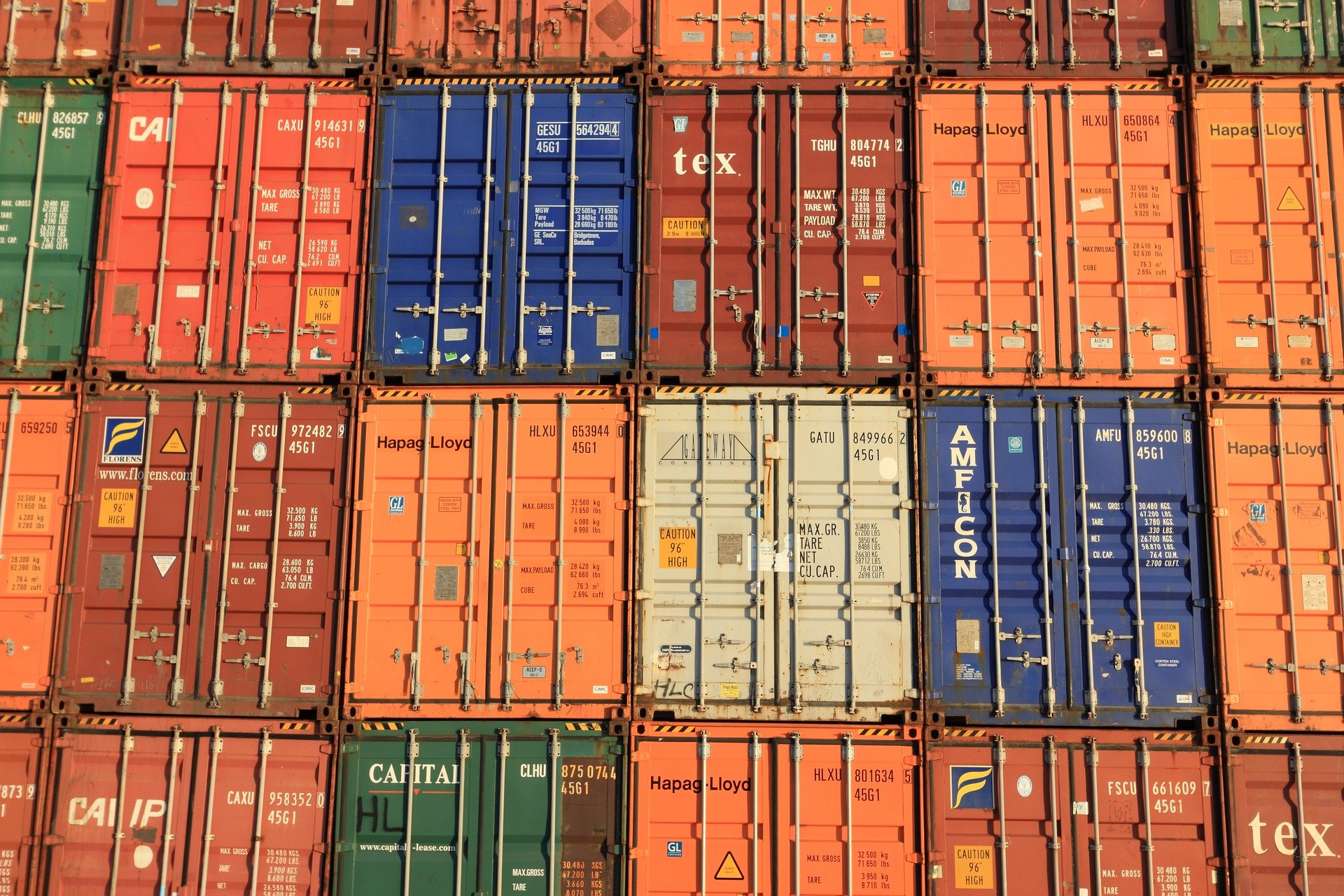 cargo-container-boxes_1_1920x1280
