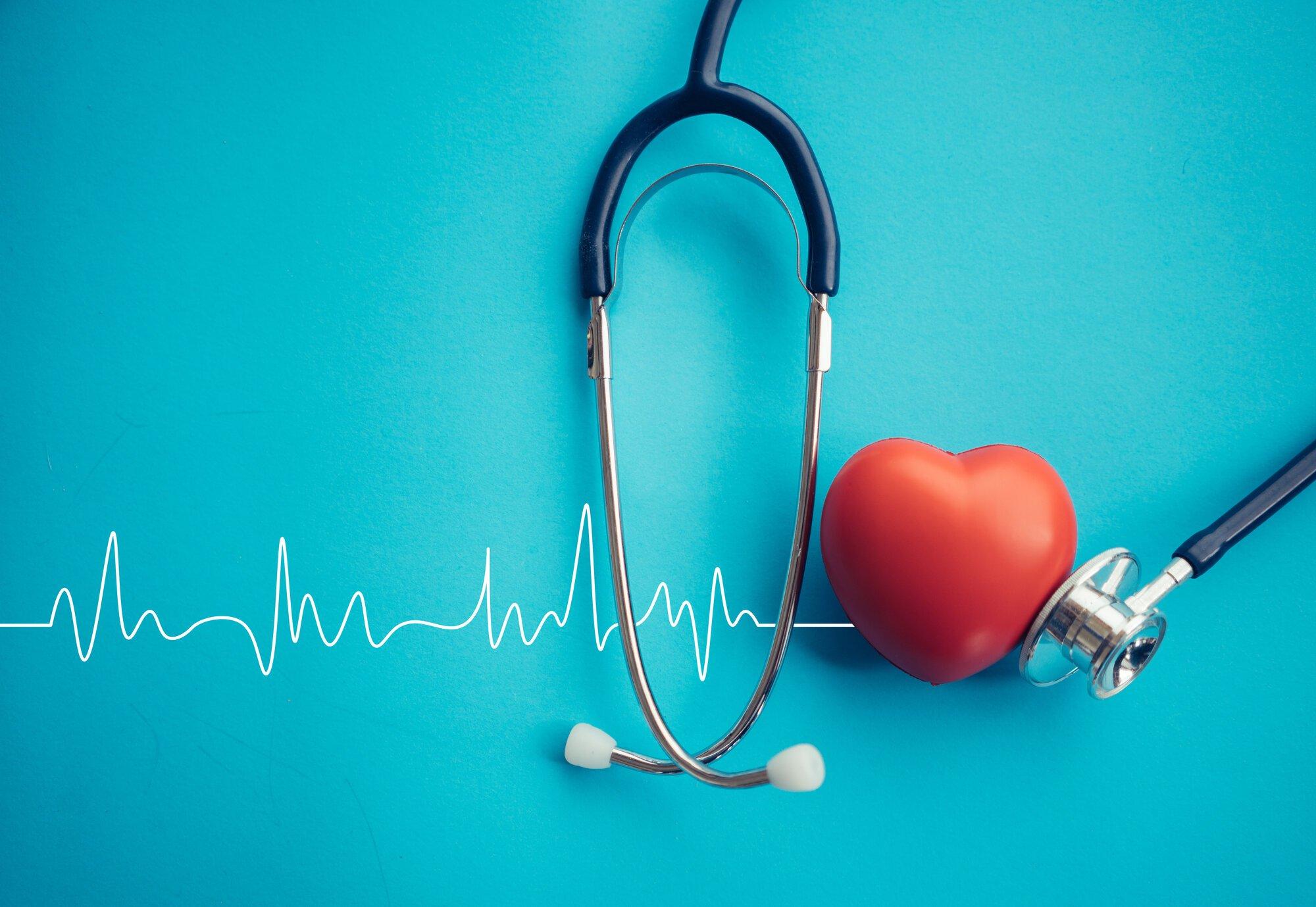 heart-stethoscope-heartbeat_1_2000x1379